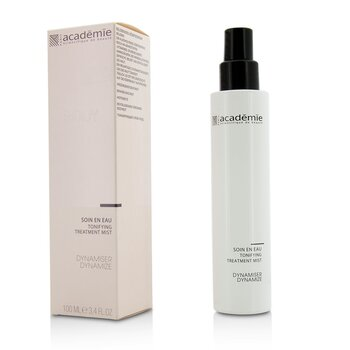 Tonifying Treatment Mist  100ml/3.4oz