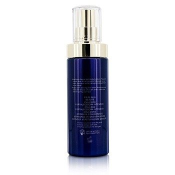 Intensive Fortifying Emulsion  125ml/4.2oz