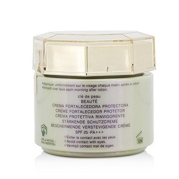 Protective Fortifying Cream SPF 25  50ml/1.7oz
