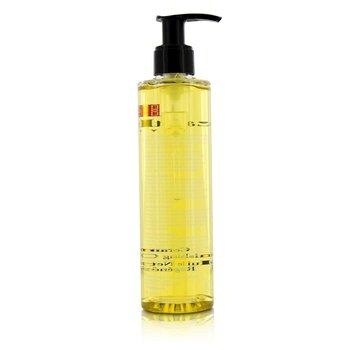 Ceramide Replenishing Cleansing Oil  195ml/6.6oz