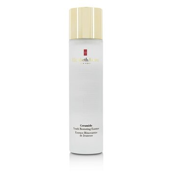 Ceramide Youth Restoring Essence  140ml/4.7oz