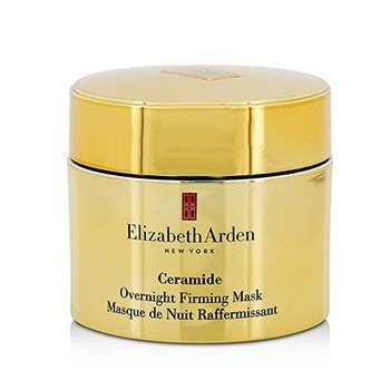 Ceramide Overnight Firming Mask  50g/1.7oz