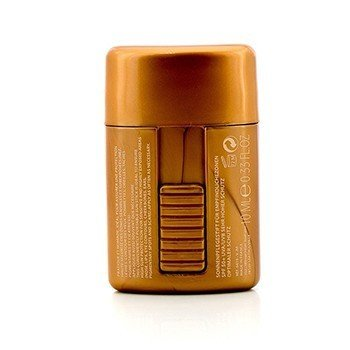 Bronzecran Sun Stick Sensitive Areas SPF 50+ - For Sensitive & Highly Exposed Areas 10ml/0.33oz