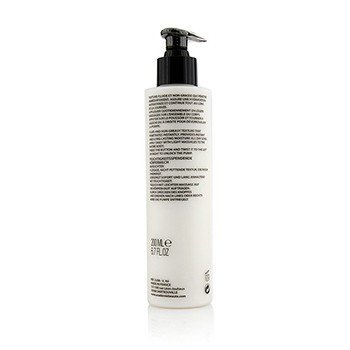 Moisturizing Body Lotion  200ml/6.7oz