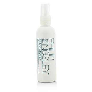 Maximizer (For Fine, Limp and Flyaway Hair Types) 125ml/4.22oz