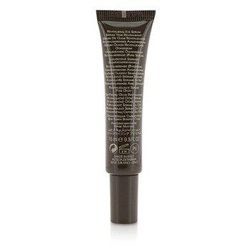 Collezione Barbiere Revitalizing Eye Serum  15ml/0.5oz