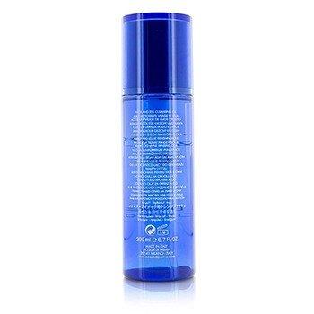 Blu Mediterraneo Italian Resort Face & Eye Cleansing Oil  200ml/6.7oz