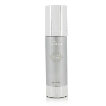 HA5 Rejuvenating Hydrator  56.7g/2oz
