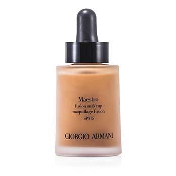 Giorgio Armani - Maestro Fusion Make Up Foundation SPF 15 -   7 ... f9f509d5700