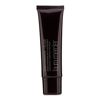Oil Free Tinted Moisturizer SPF 20  50ml/1.7oz