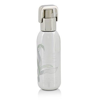 Blanc De La Mer The Brilliance Brightening Essence  30ml/1oz