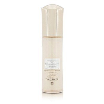 Benefiance WrinkleResist24 Day Emulsion SPF 18  75ml/2.5oz