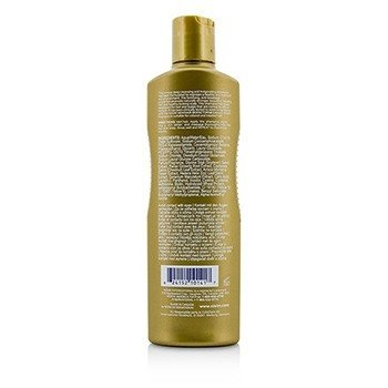 No Sulfates Shampoo (For Normal to Oily Hair)  240ml/8oz
