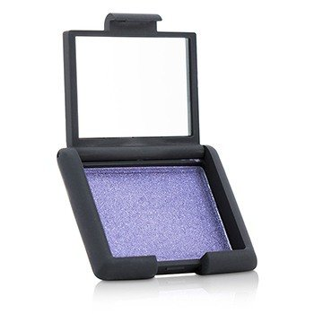 Hardwired Eyeshadow  2.2g/0.07oz