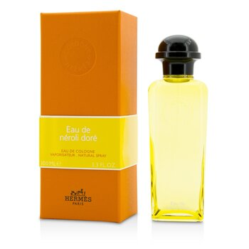Eau De Neroli Dore Eau De Cologne Spray  100ml/3.3oz