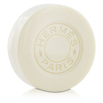 24 Faubourg Perfumed Soap (New Packaging)  100ml/3.5oz
