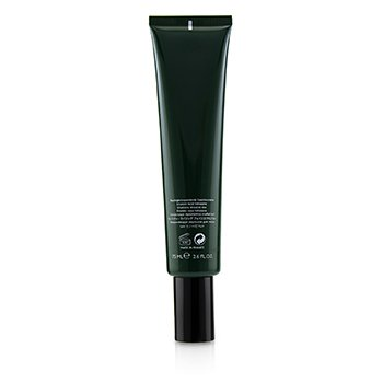 D'Orange Verte Moisturizing Face Emulsion  75ml/2.6oz
