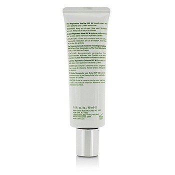 The Reparative Skintint SPF 30 - #03 Light Medium 40ml/1.4oz