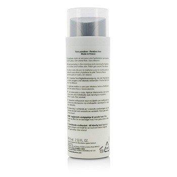 Homme Aquapower - Sensitive Skin  75ml/2.53oz