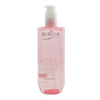 Biotherm Biosource 24H Hydrating & Softening Toner - For Dry Skin  400ml/13.52oz