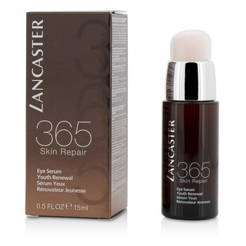 365 Skin Repair Eye Serum Youth Renewal  15ml/0.5oz