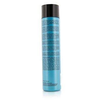 Healthy Sexy Hair Sulfate-Free Soy Moisturizing Shampoo  300ml/10.1oz
