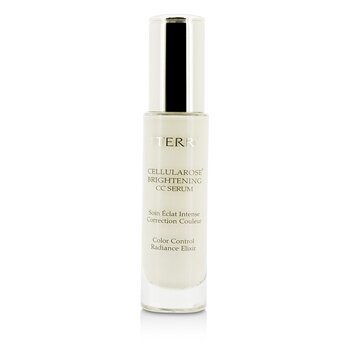 Cellularose Brightening CC Serum # 1 Immaculate Light  30ml/1oz