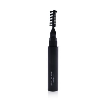 RevitaLash RevitaBrow Hi Def Tinted Brow Gel - Dark Brown  7.4ml/0.25oz