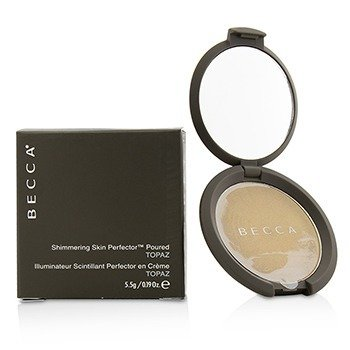 Shimmering Skin Perfector Poured Creme  5.5g/0.19oz