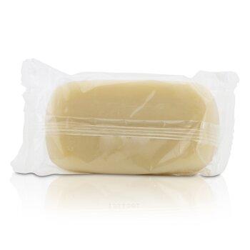 Ella Perfect Tomato Cleansing Cream Bar  100g/3.53oz