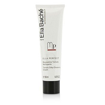 Ella Perfect Tomato Silky Cleansing Cream  150ml/5.07oz