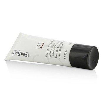 Ella Perfect Tomato Protective Hand Cream  50ml/1.69oz