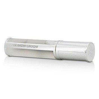 Mister Brow Groom Universal Brow Setter  5.5ml/0.18oz