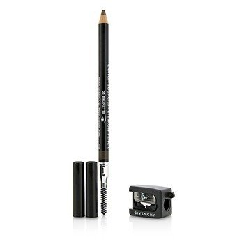 Eyebrow Pencil  1.1g/0.03oz
