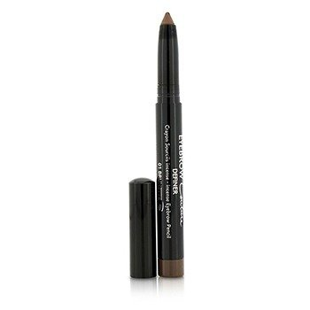 Eyebrow Couture Definer Intense Eyebrow Pencil  1.4g/0.04oz