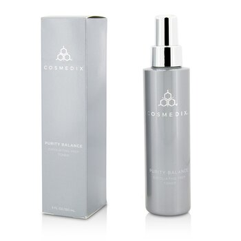 Purity Balance Exfoliating Prep Toner  150ml/5oz
