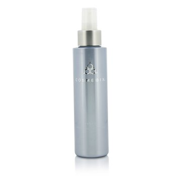 CosMedix Mystic Hydrating Treatment  150ml/5oz