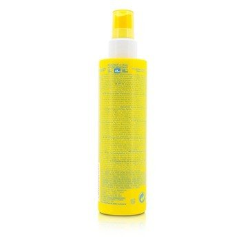 Spray Solaire Lacte Light Moisturizing Sun Spray SPF 50  200ml/6.76oz