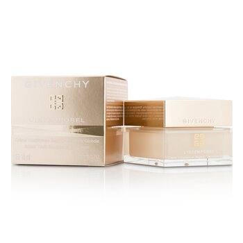 L'Intemporel Global Youth Sumptuous Eye Cream  15ml/0.5oz