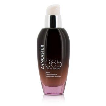 365 Skin Repair Serum Youth Renewal  50ml/1.7oz