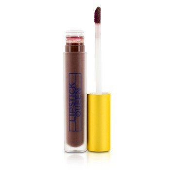 Saint & Sinner Lip Tint  4.3ml/0.14oz