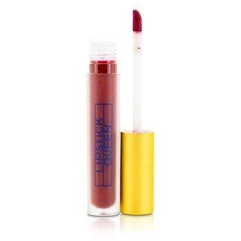 Saint & Sinner Lip Tint  4.3ml/0.14oz