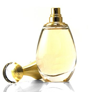 J'Adore Eau De Parfum Spray (Unboxed)  150ml/5oz