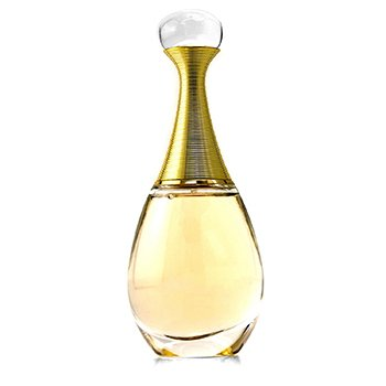 J'Adore Eau De Parfum Spray (Sin Caja)  150ml/5oz