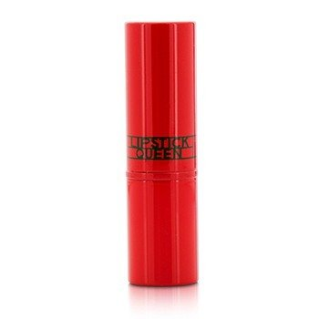 Eden Lipstick (Magical Apple Red)  3.5g/0.12oz