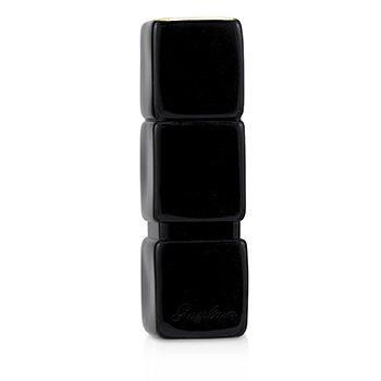 KissKiss Shaping Cream Lip Colour  3.5g/0.12oz