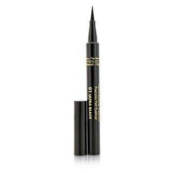 Precision Felt Eyeliner  1ml/0.03oz