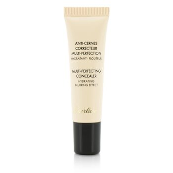 Multi Perfecting Concealer (Hydrating Blurring Effect)  12ml/0.4oz