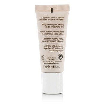 Resveratrol Lift Eye Lifting Balm  15ml/0.5oz
