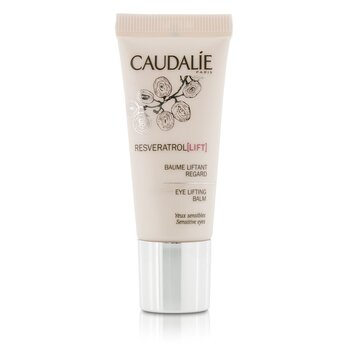 Caudalie Resveratrol Lift Bálsamo Lifting de Ojos  15ml/0.5oz